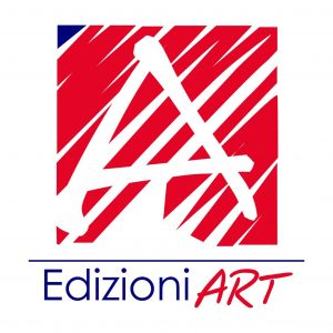 Edizioni ART