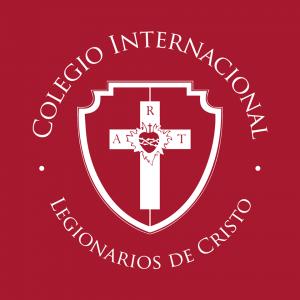 Collegio internazionale dei Legionari di Cristo