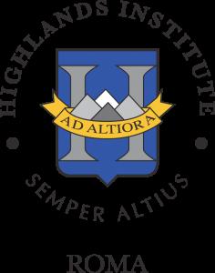 Highlands Institute - Roma
