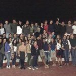 regnum-christi-giovani-palermo-2016