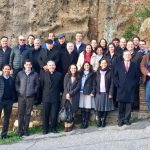 Plenaria Generale del Regnum Christi