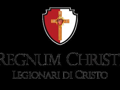 Regnum Christi - Legionari di Cristo