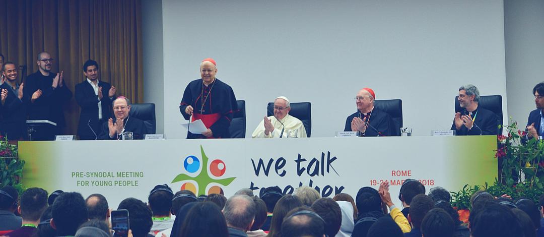 riunione-pre-sinodale-giovani-pcimme