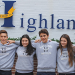 Highlands Institute