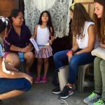 Gioventù Missionaria