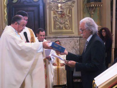 Regnum Christi Busto Arsizio
