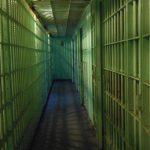 missione in carcere