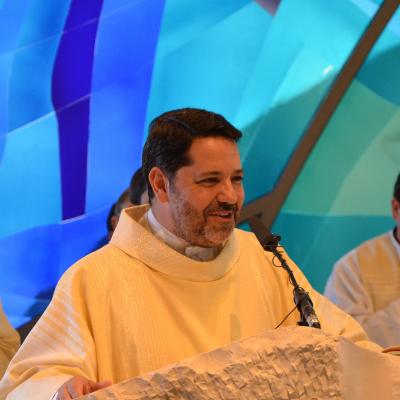 P. Manuel Alvarez Vorrath, LC (1)