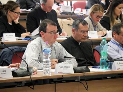 assemblea generale regnum christi (1)