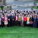 assemblea generale regnum christi
