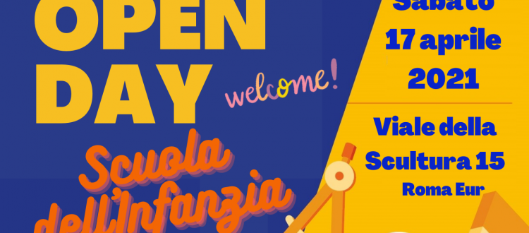 Open Day all'Highlands Institute di Roma